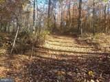 0 Beagle Road - Photo 2