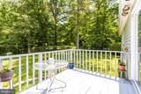 36945 Lakeland Drive - Photo 24