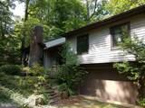 10840 Quail Creek Lane - Photo 1