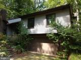 10840 Quail Creek Lane - Photo 2