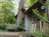 10840 Quail Creek Lane - Photo 3