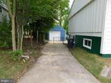 5609 Duchaine Drive - Photo 3