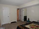 2406 Beacon Hill Drive - Photo 15