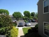 2406 Beacon Hill Drive - Photo 19