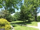 2406 Beacon Hill Drive - Photo 3