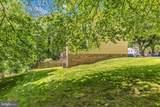 11538 Summer Oak Drive - Photo 48