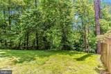 11538 Summer Oak Drive - Photo 54