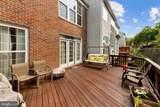 4030 Pender Ridge Terrace - Photo 37