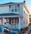 328 Lexington Street - Photo 2