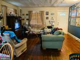 328 Lexington Street - Photo 5
