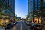 930 Rose Avenue - Photo 56