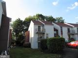 301 Byberry Road - Photo 1