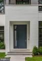 4615 Dexter Street - Photo 3