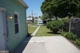 509 North Street - Photo 25