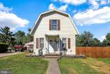 744 Forge Road - Photo 1