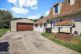 744 Forge Road - Photo 17