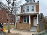 1230 Indiana Avenue - Photo 1