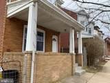 1230 Indiana Avenue - Photo 2