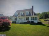 12109 Bedford Road - Photo 2