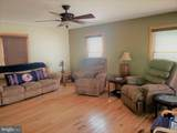 12109 Bedford Road - Photo 3