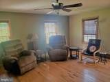 12109 Bedford Road - Photo 4