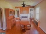 12109 Bedford Road - Photo 7