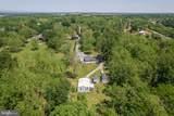 976 Summit Point Road - Photo 40