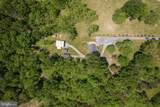 976 Summit Point Road - Photo 41