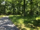 79 Featherbed Lane - Photo 8