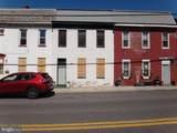 619 Maryland Avenue - Photo 1