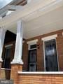 1819 Bentalou Street - Photo 30