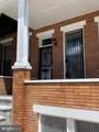 1819 Bentalou Street - Photo 31