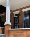 1819 Bentalou Street - Photo 4