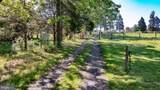 203 Smithtown Road - Photo 7