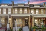 1706 Montello Avenue - Photo 1