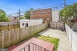 1706 Montello Avenue - Photo 17