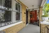 1706 Montello Avenue - Photo 3
