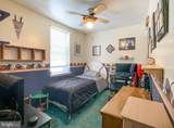 2507 Lefevre Street - Photo 17