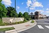 42918 Park Brooke Court - Photo 60