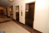 2737 Devonshire Place - Photo 26