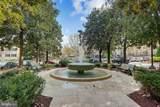 2737 Devonshire Place - Photo 4