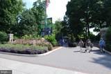 2737 Devonshire Place - Photo 59