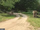 9165 Parkway Subdivision Road - Photo 2