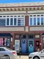 581 Haddon Avenue - Photo 1