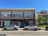 581 Haddon Avenue - Photo 19