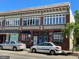 581 Haddon Avenue - Photo 2