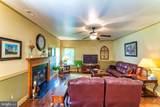 602 Hardwood Grove Court - Photo 13