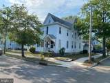 624 Pine Street - Photo 25