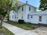 624 Pine Street - Photo 4