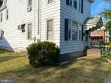 624 Pine Street - Photo 5